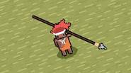 It's 10.000 BC and you are very hungry. Get your javelin and try to hunt for food! Get these rabbits and kill them to satisfy your hunger. Beware […]