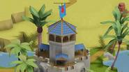 Your kingdom has been invaded by powerful enemies. You, The King, have to defend your country. Build castles, towers, ballistas and other various structures and resist enemy armies. […]