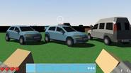 If you like MINECRAFT and car driving, this game is definitely something worth playing! Explore various areas, such as cities, lava islands, choose cars and perform various stunts. […]