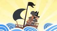 A fantastic, pirate-themed 'match-3' game. Ready yer pistols and set sail… to discover unknown lands and precious treasures. Your objective is to swap and combine at least 3 […]