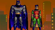 Enjoy the classic arcade game from 90s, now in a free online version! Batman and Robin must stop evil Mr. Freeze, who has serious plans to freeze Gotham […]