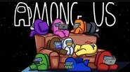 AMONG US is a highly acclaimed multiplayer game, that can be also played on your home or school computer! In this game, your goal is a bit different. […]