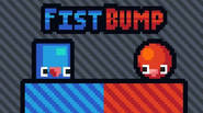 Fancy a 2-player, relaxing game? Try this one: in FIST BUMP, your goals is to make the two friends meet and bump their fists. But before they do […]