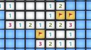 For all true fans of classic puzzle games – this is a must-play! Find hidden bombs by proper probing, calculations and a bit of luck. As you may […]
