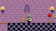 A funny platform game in which you have to explore various towers and dungeons, while collecting pizza ingredients. Avoid monsters, traps and all dangers, lurking in the darkness. […]