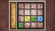 Let's play some classic Flash games, brought back to life by modern web technologies! LOCK'N ROLL is an intriguing and addictive puzzle game that will test your skills […]