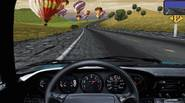 Let's get back to 1995 and play the one and original NEED FOR SPEED game! Choose your favorite car and enjoy the thrills of the racing driving. Can […]