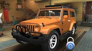 Let's get into the powerful 4×4 SUVs and have some fun, driving off-road! Select your favorite car (we love Jeep Wrangler!) and enjoy this fantastic 4×4 drive simulation. […]