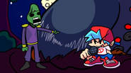 Yet another funky mod for the cult FNF game. This time you have to face Sigmund, a grumpy Martian who is really good at freestyling. He crash-landed on […]