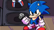 What if SONIC THE HEDGEHOG decided to grab a mike and do some FRIDAY NIGHT FUNKIN'? In this FNF mod, all characters have been replaced with characters from […]