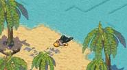 If you haven't played this epic Flash game in 2010, now it's your chance to do it without Flash Player! In CASTAWAY you're stranded on a mysterious island […]