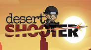 A crazy blend of a platform and an arena shooter game. Choose a character, join the desert battle zone and kill all enemies before they get at you. […]
