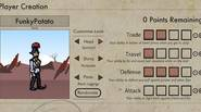 Yet another classic Flash game, that can now be played without the Flash Plugin! In FRONTIER, you will play as a brave adventurer who starts with almost nothing […]