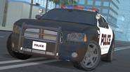 Can you perform crazy stunts with… a police car? This game allows you to do the wildest tricks that you can imagine. It turns out that's it's not […]