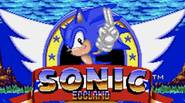 Yet another funky fan-made SONIC game! Enjoy completely new levels and play as Sonic or his friend Tails. Run as fast as you can, watch out for evil […]