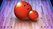 Enjoy the night at the bowling club! Challenge your friends and try to beat them, scoring as many strikes as you can. This game features a very realistic […]