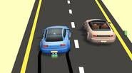 Are you a good driver? Try this game and try to overtake all cars, trying not to crash with the oncoming traffic. Upgrade your car for better driving […]