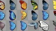 """Connect the same butterflies in this fun """"connect-two"""" game, called BUTTERFLY KODAI DELUXE. Can you solve the level before the time runs out? If you are not able […]"""