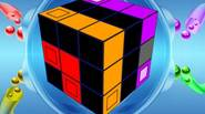 An extremely challenging 3D puzzle game. Connect dots of the same color on the surface of the cube. Get them all connected to proceed to the next level. […]