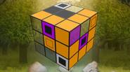 Simple and deceptively challenging game. Your goal is to connect the same colors on the surface of the cube. Easy? Well, let's see… Game Controls: Mouse –...