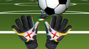 Do you have 3D glasses? Then wear them and play this ultimate, 3D penalty simulator. Your task, as the goalkeeper, is to defend your goal by bouncing off […]