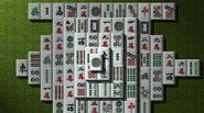 Puzzle game based on classic Chinese board game in nice 3D style. You have to remove all tiles by creating pairs of them. Game Controls: Mouse: Select and […]