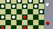 Play checkers, one of the oldest board games on Earth! In this version you can choose between three different game modes: Classic, Giveaway and Extreme. Remember – red […]