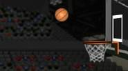 Awesome basketball game – score as many points as you can in 90 seconds. Easy? Well, get the ball and prove your shooting skills! Game Controls: Mouse – […]