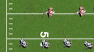 A really awesome American Football game. Play as one of the AFL teams and win your way to the top. Select proper offensive and defensive tactics, pass the […]