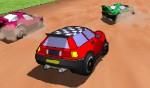 DRIFT RUNNERS 3D