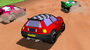 Fantastic 3D car racing game for all drifters of the world! Race in various tracks of the tropical island, try to drift on every bend to get more […]