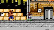 Abobo's Big Adventure is a parody game and an awesome tribute to the 8-bit glory days of the Nintendo Entertainment System (NES). This game is a masterpiece of […]
