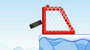 Fantastic game for all hockey fans. Hit the puck to score a goal, using various objects to bounce the puck. Avoid obstacles and select the right trajectory by […]