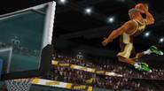 The ultimate 3D basketball experience – right in your browser. Play your 2 npeople team against computer controlled players. Make epic passes and slam-dunks, and block opponents' shots […]