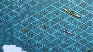 A classic game, this time in free online incarnation. Battleships is about spotting enemy ships on his board and trying to sink them, shooting in adjacent fields. Place […]