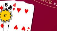 Want to prove your gambling skills? Then play against casino and thry to beat them, winning lots of virtual money. Classic blackjack game, collect cards to get 21 […]
