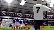 An excellent 3D football game. Score as many free kicks as you can in the international tournament. Be precise and choose the right run-up distance, angle and kick […]
