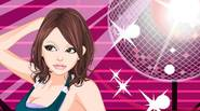 Wanna look hot in the club tonight? Well, then go and play the Beautiful Girl 3, the latest part of this great game. Get the glamorous look on, […]