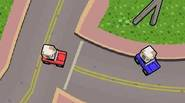 Save your poor brother who has big poker debt from the hands of Big Dog, the evil gang leader. In this Grand Theft Auto inspired game you drive […]