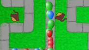 This is the second part of the Bloons Tower Defense, legendary tower defense game. BTD2 is set in the jungle, in which you have to defend the jungle […]