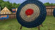 Do you like archery? Well, then this 3D game is a must play for you. Get your bow and show off your archery skills on the medieval competition. […]