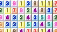 Get your brain to work with this funky game. Pick the numbers to complete the equation at the bottom. The numbers can be used only once and will […]