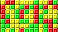This is one of the most addictive puzzle games ever. Your goal is to destroy all bricks by selecting the groups of the bricks of the same colour. […]