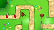 Baloons vs Monkeys – who will win? In the 5th part of this great game, you have all towers from previous parts plus many, many more options. Set […]