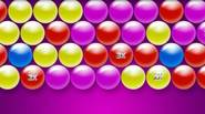Connect three or more dots of the same colour, shooting the right ball from the cannon. Aim precisely and watch out for bonuses. If you destroy the connection […]