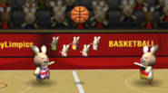 Extremely funny and addictive basketball game. Choose your bunny nationality and play against other famous bunny-basketball players in the Bunny-limpics. Weird and very addictive – that's what we […]