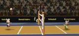 bunnylimpics-volleyball