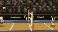 Funny Rabbits are back in this great volleyball game. Play up to 11 points per set, be quick, precise and agile to win the volleyball tournament. Funny and […]