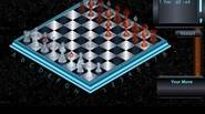 No need to explain this game. Absolute classic, Chess 3D brings you unique three dimension experience to this game. Wanna play like Garry Kasparov? Try your skills against […]