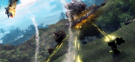 tower defense incursion